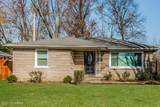 4911 Hillview Dr - Photo 1