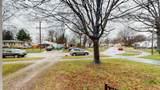 1613 Clara Ave - Photo 23