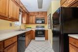 6531 Marina Dr - Photo 10