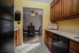 6531 Marina Dr - Photo 13