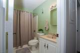 6531 Marina Dr - Photo 15
