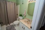 6531 Marina Dr - Photo 16