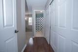 6531 Marina Dr - Photo 20