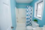 6531 Marina Dr - Photo 24