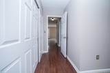 6531 Marina Dr - Photo 25