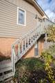 6531 Marina Dr - Photo 4