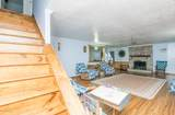 2205 Tommy Toms Rd - Photo 42