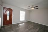 9506 Wood Hollow Rd - Photo 10