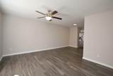 9506 Wood Hollow Rd - Photo 11