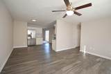 9506 Wood Hollow Rd - Photo 12