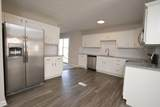 9506 Wood Hollow Rd - Photo 13