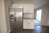 9506 Wood Hollow Rd - Photo 14