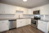 9506 Wood Hollow Rd - Photo 15