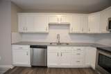 9506 Wood Hollow Rd - Photo 16