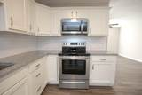9506 Wood Hollow Rd - Photo 18
