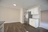 9506 Wood Hollow Rd - Photo 19