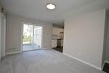 9506 Wood Hollow Rd - Photo 20