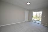 9506 Wood Hollow Rd - Photo 21