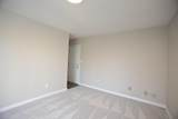 9506 Wood Hollow Rd - Photo 23