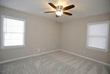 9506 Wood Hollow Rd - Photo 24