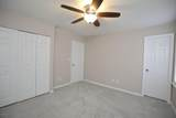 9506 Wood Hollow Rd - Photo 26