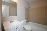 9506 Wood Hollow Rd - Photo 27