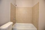 9506 Wood Hollow Rd - Photo 28