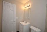 9506 Wood Hollow Rd - Photo 29