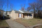 9506 Wood Hollow Rd - Photo 3
