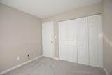 9506 Wood Hollow Rd - Photo 31