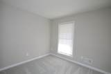 9506 Wood Hollow Rd - Photo 32