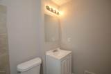 9506 Wood Hollow Rd - Photo 34
