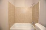 9506 Wood Hollow Rd - Photo 35