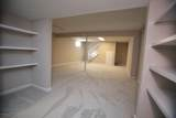 9506 Wood Hollow Rd - Photo 39