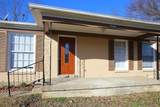 9506 Wood Hollow Rd - Photo 4