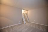 9506 Wood Hollow Rd - Photo 43
