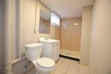 9506 Wood Hollow Rd - Photo 44