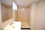 9506 Wood Hollow Rd - Photo 45