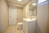 9506 Wood Hollow Rd - Photo 46