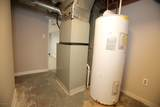 9506 Wood Hollow Rd - Photo 47