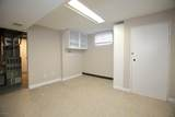 9506 Wood Hollow Rd - Photo 48