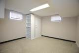 9506 Wood Hollow Rd - Photo 49