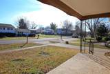 9506 Wood Hollow Rd - Photo 5