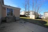 9506 Wood Hollow Rd - Photo 54