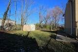 9506 Wood Hollow Rd - Photo 55