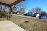 9506 Wood Hollow Rd - Photo 6