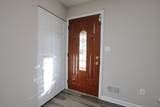 9506 Wood Hollow Rd - Photo 8