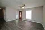 9506 Wood Hollow Rd - Photo 9
