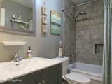 4207 Blossomwood Dr - Photo 8
