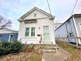 1037 Euclid Ave - Photo 1